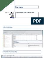 BurpSuite.pdf