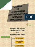 05.1-Best-Practice-Presentation-by-NALCO-Damanjodi.pdf