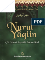 Nurul Yaqin.pdf