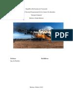 318137673-Control-de-Pozos-y-Arremetidas.docx