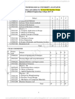 Machine Design R17 Syllabus.pdf