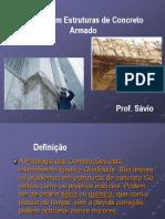 patologia_estruturas_concreto_armado_definicoes.pdf