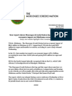 MCN Economic Impact Report Release 2019 - FINAL