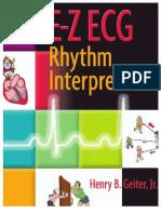 ecgrhythminterpretation2007.pdf