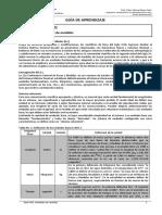 6° Guía MAT-001 _unidades de medida_
