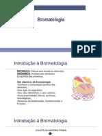 2016-Bromatologia