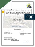 Rapport_mémoire_TCHOULA_Kenfack_G._2015.pdf