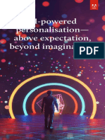 Tech AI Powered Personalization PDF FINAL En
