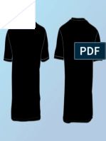 FreeVector-Basic-T-Shirt-Template.pdf