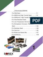 Standar elektroda.pdf