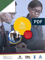 U4-PDF-YES