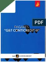 PG&TCONTI3.pdf