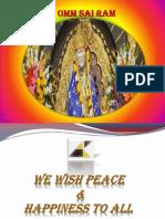 Akp Associates Event Profile Final