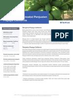 011018162545-prospectus (1)