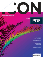 2019-02-01_Icon.pdf