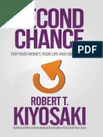 second chance robert kiyosaki.pdf