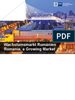 Brochure Ahk 2018 Romania General Info 2018