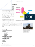 Kalinga architecture - Wikipedia.pdf