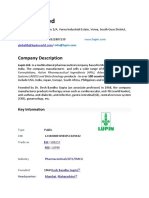 Lupin Ltd 28 may large data.docx