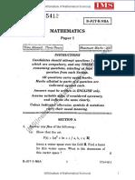 IAS – Mathematics Optional – 2010 Question  Paper – I.pdf