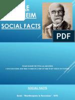 SLEEPY CLASSES - EMILE DURKHEIM - PDF.pdf