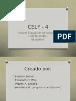 335817449-Celf-4-Completo (1)