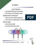 Lect 10.pdf