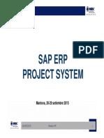Corso_SAP_PS.pdf
