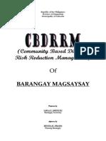 CBDRRM1.docx