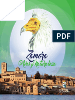 Guía Aves y Naturaleza 2017 Zamora.pdf
