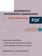 5. MANAGEMENT PRE-POST OPERATIVE_nurry.pptx