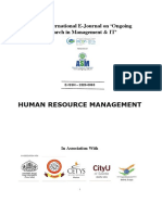 EISSN Human Resource Incon XI 2016(1)Page 274