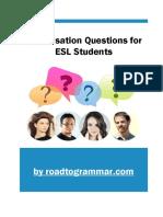Intermediate Conversation_Questions.pdf
