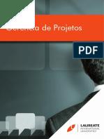 gerencia_de_projetos_4.pdf