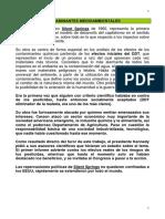 Contaminantes-medioambientales.pdf