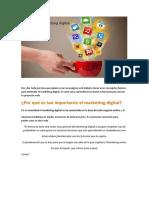 Minicurso de Iniciaci n r Pida Al Marketing Digital (1)