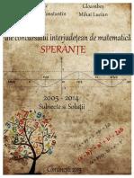 MATEMATICA_GIMNAZIU_TESTE_SUBIECTE CONCURS SPERANTE.pdf