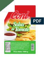 SALSAS CONI.pdf
