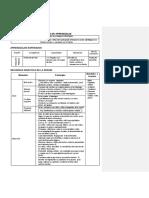 SESIONES 20-05-2019.docx