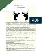 A-LINGUAGEM-DOS-PES.docx