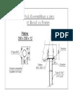 Détail assemblage Micro Pieu et Massif.pdf