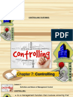 cONTROLLING ppT.pptx