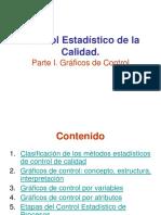 Graficas+de+Control