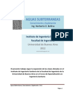 AGUAS_SUBTERRANEAS_El_presente_trabajo_s (1).pdf