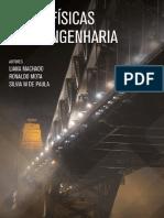 BASES FÍSICAS PARA ENGENHARIA.pdf