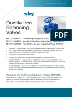 Iron+Balancing+Valves+IOM+for+Hattersley+colour