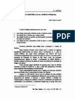 Texto 05 LUCENA.celia.memoria e Historia Local Ensino e Pesquisa