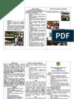 2. Plan de Mejoramiento 2017 NUEVO