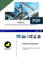 SINAUC-TelemetríA.pptx