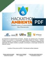 Festiva Hackathon